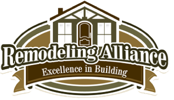 Remodeling Homes on Remodeling Alliance   Custom Home Remodeling   Hudson Valley  New York